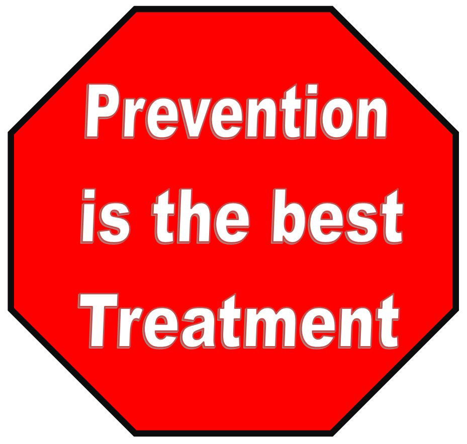 prevention stoprxdrugabuseorg